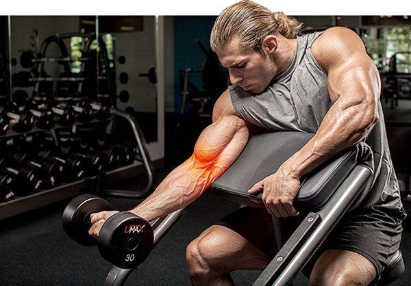 dureri de spate inferioare la nivelul articulațiilor de ce articulatiile ranesc la 20 de ani
